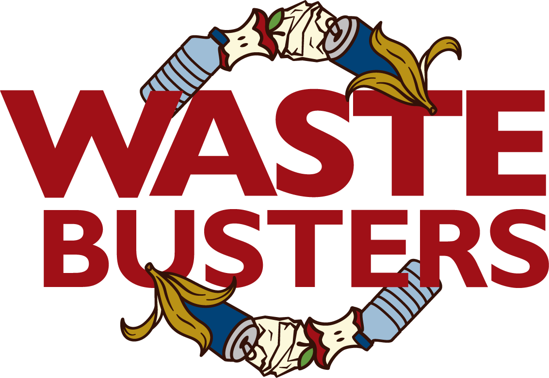 WasteBusters_icon2018_color
