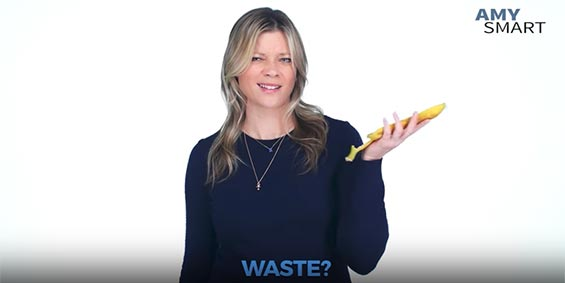 Compost Video image